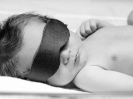 Prolonged Jaundice in Newborns - Causes, Symptoms, Investigation, And Treatment