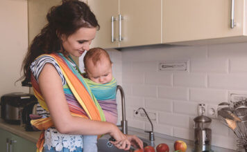 Baby Food Diversification – Diversifying Your Baby's Diet