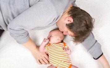 Baby Sleeping Strategies – How To Make Your Baby Sleep Faster
