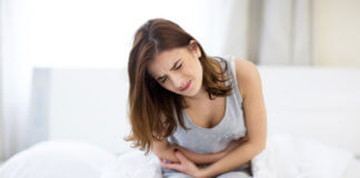 After A Miscarriage - How To Recover Physically With A Loss