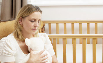 Questions Regarding Miscarriage - Miscarriage Questions You Are Afraid To Ask