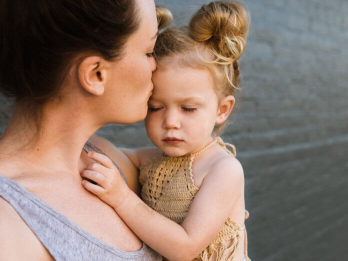 Speech Delays - My Baby is 2.5 Years And Not Speaking? Why?