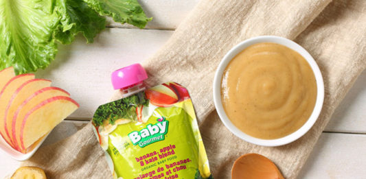 Why My Baby is Not Eating Enough