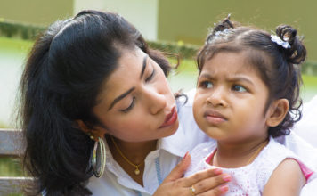 What Causes Shyness And How To Help A Shy Child