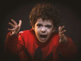Meditation and Hyperactivity Disorder (ADHD) | How To Deal With A Hyperactive Child