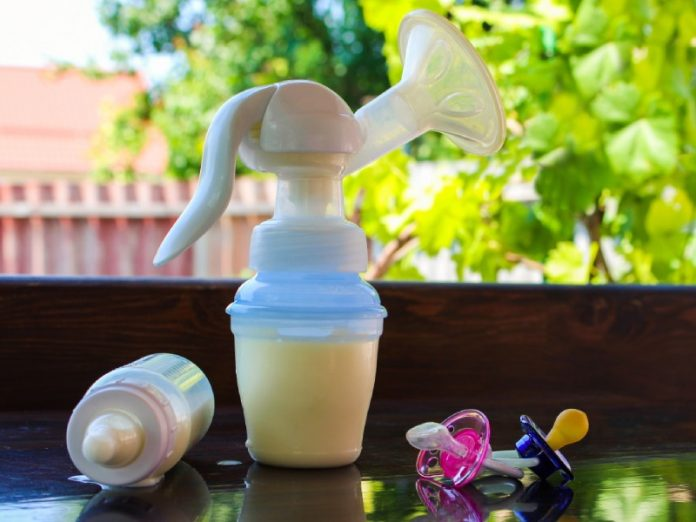 How To Choose A Breast Pump And Which Breast Pump is Right For Me