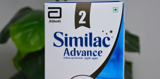 Simialc Advance Stage 2 - Used and Reviewed