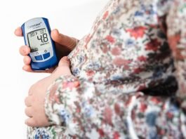 Gestational Diabetes – Causes, Signs, and Precautions